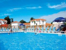 Locations de vacances à St Brévin l'océan