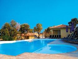 Locations de vacances à Ste Lucie de Porto Vecchio