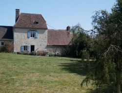 Gîte a louer près de Périgueux en Dordogne.
