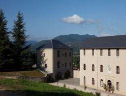 gite 21188 en Ariège