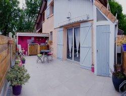 gite 21193 en Gironde