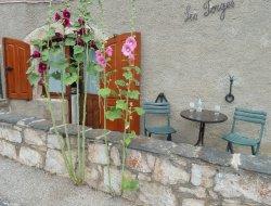 Gîtes près de Florac en Lozère