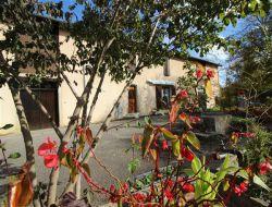 Gite rural en location en Ariège Pyrénées