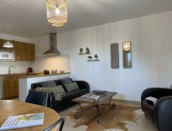 Rental in Fontvieille n°2164