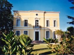 chambres d'hotes Languedoc Roussillon  n�2249