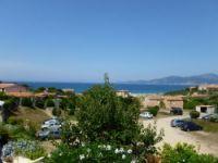 Location studio en Corse du Sud