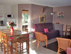 Gite en location à Saint Cyprien en Dordogne Périgord