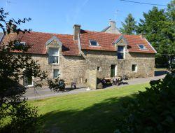 Gite en location dans le Morbihan