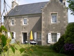 Holiday rentals in North Brittany