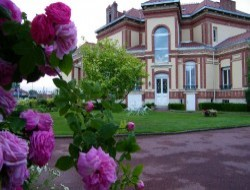 Bed and Breakfast in Manche Normandie