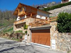 Gite, chambres d'hôtes en Ariège dans les Pyenees