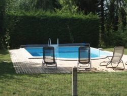 Rent of gites in Charente Maritime