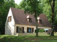 Gites de vacances Carlux en Dordogne