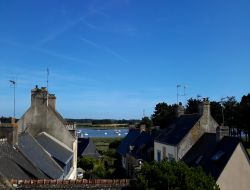 Holiday house in Golfe du Morbihan near Ile aux Moines