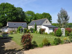 Holiday rentals in Finistere
