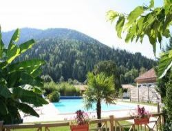 location Pyr�n�es Ariege n�5502