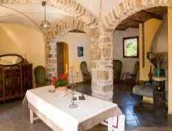 Bed and Breakfast in Aude, Languedoc Roussillon