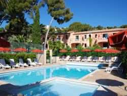 location d'appartements dans le var
