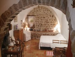 B&B in Herault, Languedoc Roussillon near Neffies
