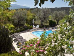 locations en Provence