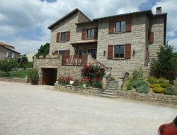 chambres d'hotes  Aveyron n°6430