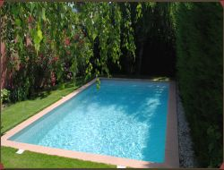 Holiday rentals in Vaison la Romaine near Villedieu