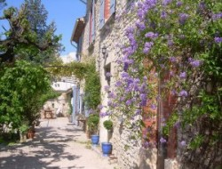 B&B in Vaison la Romaine