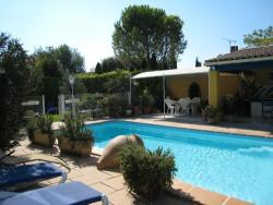 Holiday rental in Isle sur la Sorgue in the Provence near Mallemort