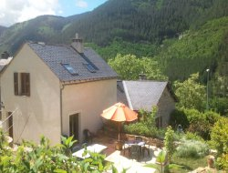 Self-catering accommodations in Prades