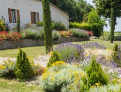 B&B near Cognac in Charente
