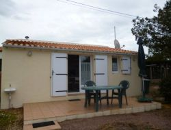 location  Vendee n°6559
