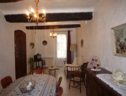 Self-catering apartment in the Var