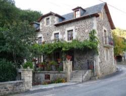 gite 6651 dans l'Aveyron