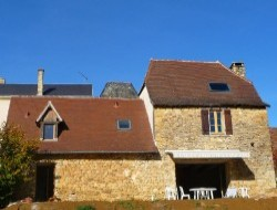Saint Rabier Location d'un gite rural en Dordogne