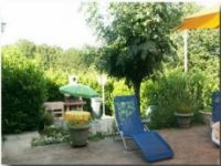 location  Aude n�6783