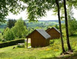 Holiday rentals in Auvergne near Curières