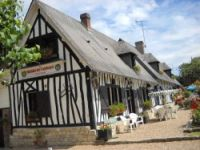 Bed & Breakfast in Normandy