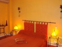 chambres d'hotes  Herault n°7077