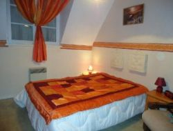 Holiday accommodation in the Jura, Franche Comté