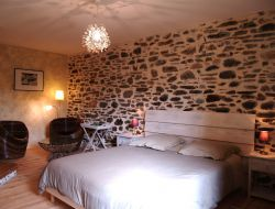 B&B in Aveyron near Le Bousquet d Orb