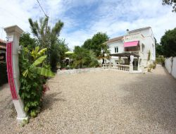 B & B close to Royan in Charente Maritime near Marennes