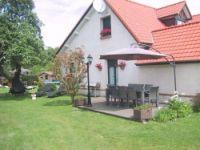 Gite en location, Baie de Somme
