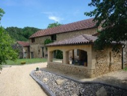 chambres d'hotes Aquitaine  n°7506