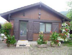 gite 7591 dans le Doubs