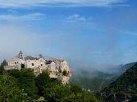 Les gites en Aveyron (12)