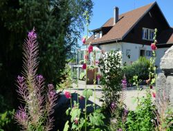 Holiday rentals in Mouthe, Doubs.