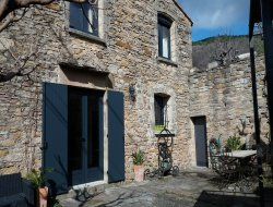 Holiday accommodation in the Herault