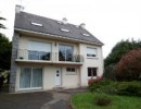 Seaside holiday accommodation in south Brittany