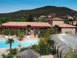 location  Herault n°793
