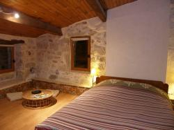 B&B in Languedoc, South France